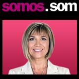 Somos.som | Productora Audiovisual en Barcelona