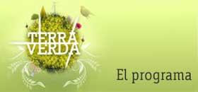 ES1 Terra Verda
